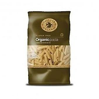 Doves Farm - Org Brown Rice Penne 500g