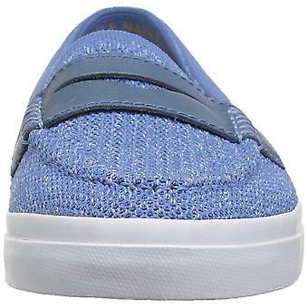 Cole Haan Women's Pinch Weekender Lx Stitchlite Loafer Flat