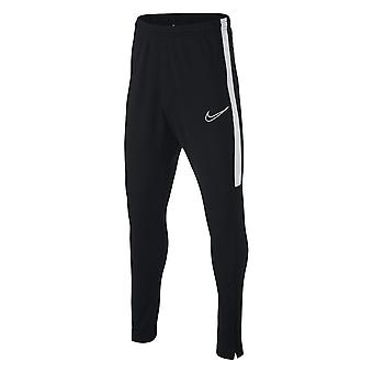 Nike Dry Academy AO0745010 training all year boy trousers