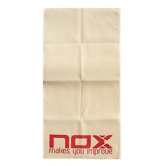 Nox, serviette pour le renfort grip - Gorilla Gold