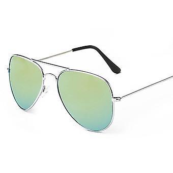 Mulheres/homens Marca Designer Óculos de Sol de Luxo para Condução ao Ar Livre