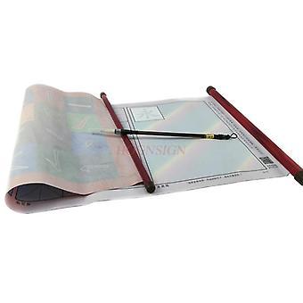 Magic Water Book, Multi-function Dazzling Colour Water Magic Cloth