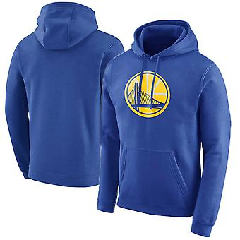Golden State Warriors Pullover Huppari Swearshirt Toppit 3WY654
