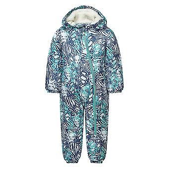 Dare 2B Childrens/Kids Bambino II Snowsuit