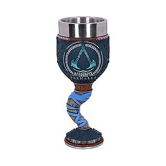 Assassin's Creed Valhalla Goblet