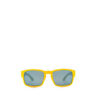 Sun's Good THE SURFER SG11 matte yellow and gray male sunglasses