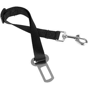 Single Dog Car Seat Belt