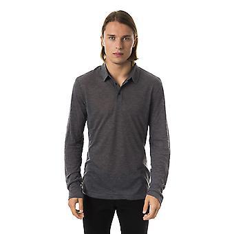 BYBLOS Fumodilondra T-shirt