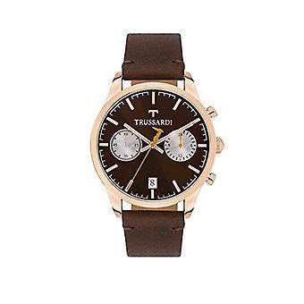 TRUSSARDI - Herren's Uhr R2471613002