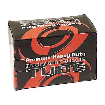 Pro-Air Heavy Duty Butyl Inner Tube - 100/80-10 TR87 Angle Valve