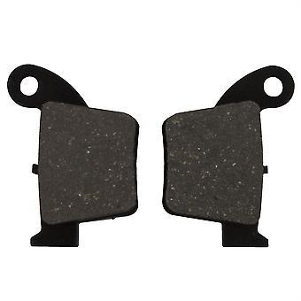 Armstrong GG Range Road Brake Pads - #230336