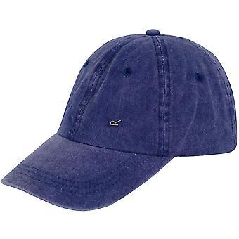 ريجاتا الرجال كاسيان كولوياف القطن تويل قبعة البيسبول