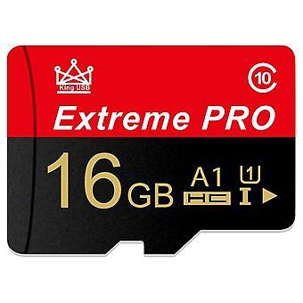 Ultra Memory Card Micro Sd Card