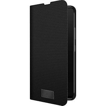 Black Rock The Standard Booklet Samsung Black