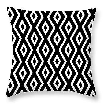 Simple Geometry Cushion Case Hot Modern Nordic Decorative Cover Sofa Couch