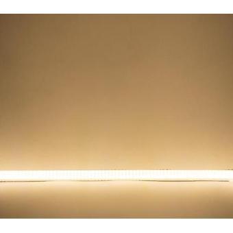 30cm/50cm , 7w/220v -72leds Pir Senser Ceiling Light
