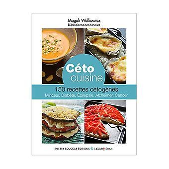 Кухня Кето: 150 кетогенных рецептов 1 единица