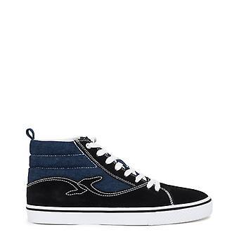 Trussardi Herren's Sneakers - 77a00134