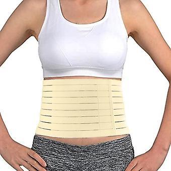 Health Care Ostomy Abdominal Belt Brace Waist Support Wear Abdominal Stoma
