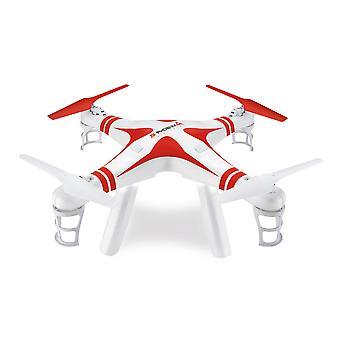 JSF Pheonix 4 Quadcopter