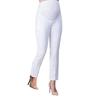 Goocheer Maternity Pants, Skinny Maternity Clothes Clothing For Pregnant