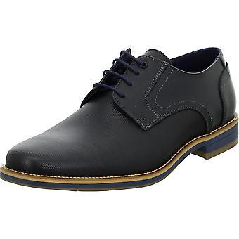 Lloyd Laredo 1105511 universal  men shoes