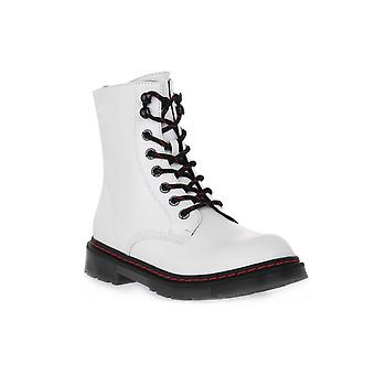 Dockers 500syntetic weiss shoes