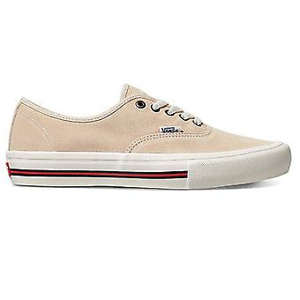 Vans X Yardsale Authentic Pro Ltd VN0A49FXSEO1 skateboard all year unisex shoes