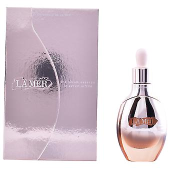 La Mer The Sérum Essence 30 ml