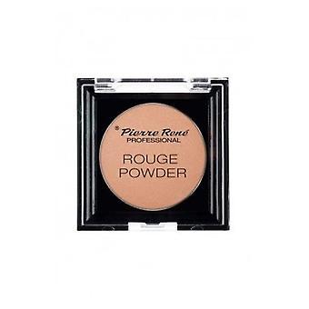 Pierre Rene Rouge Pulver 04 - Beige Glow 6 gr