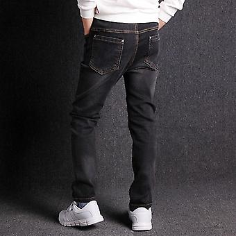 Kovbojské kalhoty