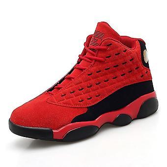 Zapatos de baloncesto para hombre