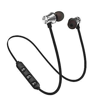 XT-11 trådløs BT 4.1 sport hodetelefon med mikrofon