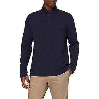 Marc O'Polo M29236555090 T-Shirt, 896, XS Homme