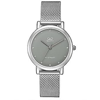 Q&Q Reloj con estilo QQA21J232Y