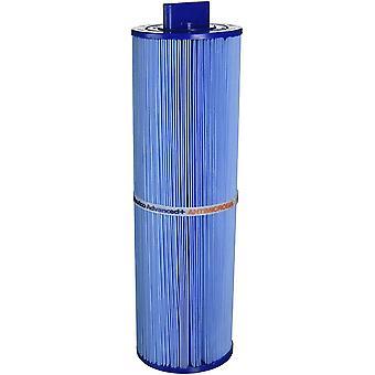 APC APCC7513M Filtercartridge van 40 vierkante meter