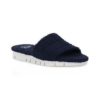 Grunland blå g7loxi sandaler