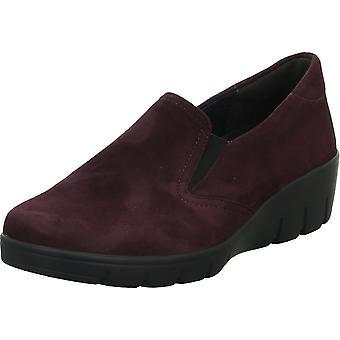 Semler Judith J7025042068 universal all year women shoes