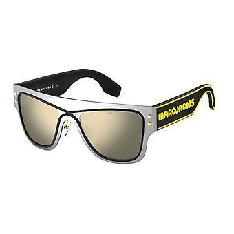 Damesolbriller Marc Jacobs 354-S-40G-55 (ø 55 mm)