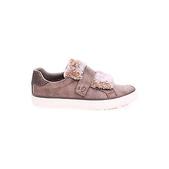 S. Oliver Soliver 52460529 552460529 485 552460529485 universal all year women shoes