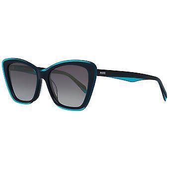 Emilio pucci sunglasses ep0107 5589b