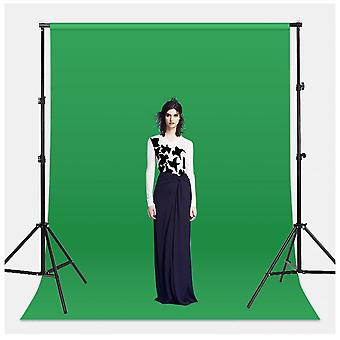 Foldable Green Screen Cloth 3x1.8 Meters