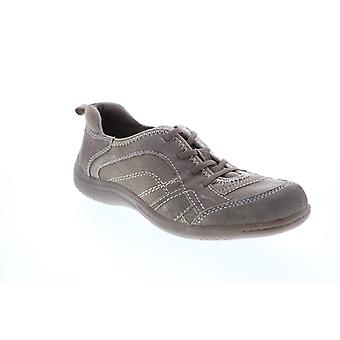 Earth Origins Adult Womens Carly Lifestyle Sneakers