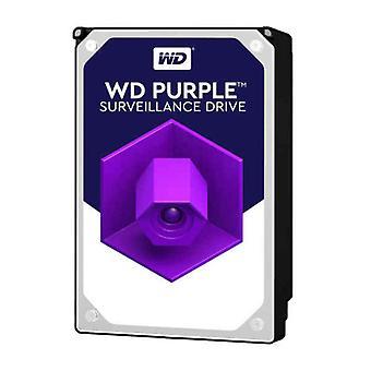 "Hard Drive Western Digital PURPLE SURVEILLANCE 3,5"" 7200 rpm"