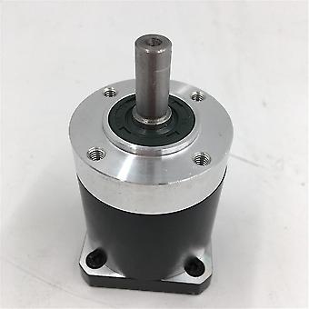 40:1 Planetengetriebe L51mm Abtriebswelle Dia 8mm Nema17 Schrittmotor