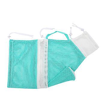Cat Multi-function Grooming Bath Bags Pet Durable Bath Hotsale