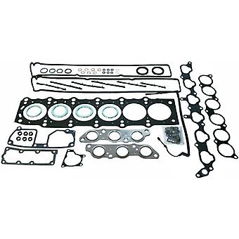 Beck Arnley 032-2980 Head Gasket Set