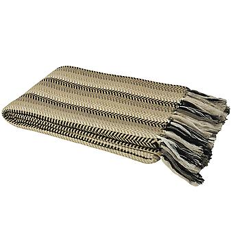 Riva Home Venetian Throw