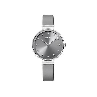 बियरिंग महिलाओं की घड़ी क्लासिक संग्रह 12034-609