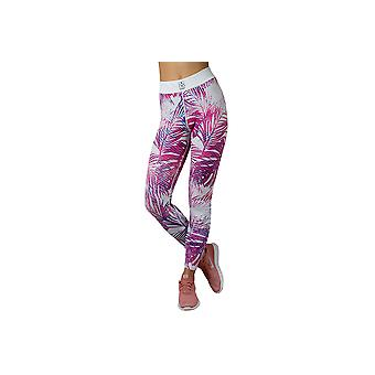 GymHero Leggins LAS-PALMAS Womens leggings